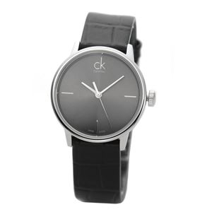 cK Calvin Klein(カルバンクライン) K2Y2Y1C3 ACCENT レディース 腕時計