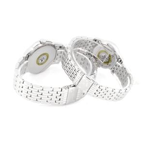 COACH(コーチ) 14000048 ニュー クラシック シグネチャー ペアウォッチ メンズ・レディース 腕時計