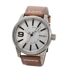 DIESEL(ディーゼル) DZ1803 メンズ腕時計 - 拡大画像