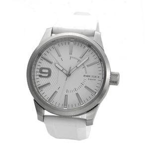 DIESEL(ディーゼル) DZ1805 メンズ腕時計 - 拡大画像