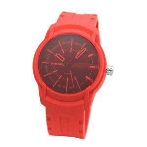 DIESEL(ディーゼル) DZ1820 メンズ 腕時計