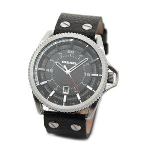 DIESEL(ディーゼル) DZ1790 メンズ 腕時計 - 拡大画像