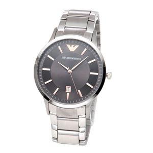 EMPORIO ARMANI(エンポリオ・アルマーニ) AR2514 メンズ 腕時計
