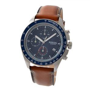 FOSSIL(フォッシル) CH3039 スポーツ メンズ 腕時計 - 拡大画像