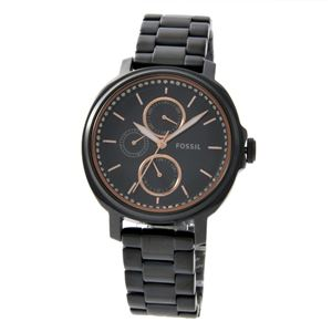 FOSSIL(フォッシル) ES3451 チェルシー レディース 腕時計 - 拡大画像