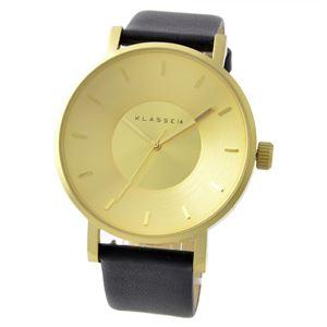 Klasse14(クラス14) VO14GD001M VOLARE 42mm メンズ腕時計