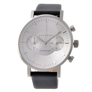 Klasse14(クラス14) VO15CH001M VOLARE CHRONOGRAPH(クロノグラフ) メンズ腕時計 - 拡大画像
