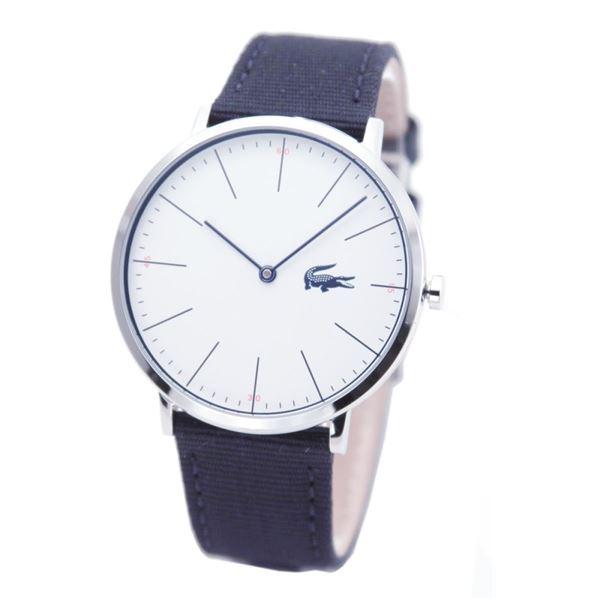 LACOSTE(ラコステ) 2010914 ユニセックス 腕時計