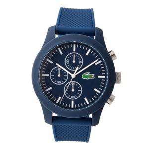 LACOSTE(ラコステ) 2010824 L.12.12 メンズ 腕時計 - 拡大画像