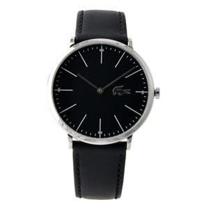 LACOSTE(ラコステ) 2010873 MOON メンズ 腕時計 - 拡大画像