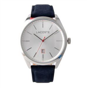 LACOSTE(ラコステ) 2010909 サンディエゴ メンズ 腕時計 - 拡大画像