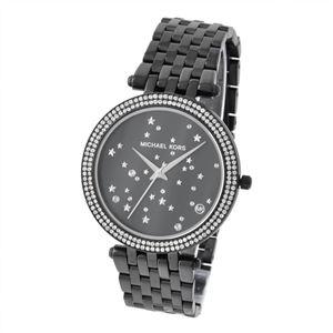 MICHAEL KORS(マイケル コース) MK3787 ダーシー レディース 腕時計 - 拡大画像