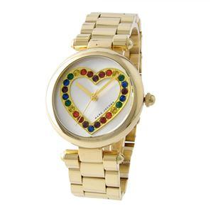 MARC JACOBS(マークジェイコブス) MJ3544 レディース 腕時計