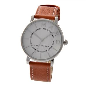 MARC JACOBS(マークジェイコブス) MJ1571 ロキシー メンズ 腕時計 - 拡大画像