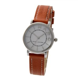 MARC JACOBS(マークジェイコブス) MJ1572 ロキシー レディース 腕時計 - 拡大画像