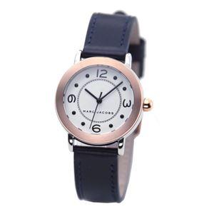 MARC JACOBS(マークジェイコブス) MJ1604 ライリー レディース 腕時計