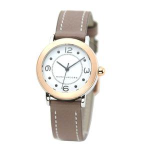 MARC JACOBS(マークジェイコブス) MJ1605 ライリー レディース 腕時計