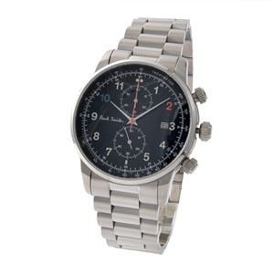 PAUL SMITH(ポールスミス) P10143 メンズ 腕時計