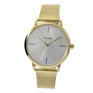 PAUL SMITH(ポールスミス) P10103 MA メンズ 腕時計