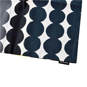 marimekko (マリメッコ) 067371 191 クッションカバー RASYMATTO CUSHION COVER 50X50cm