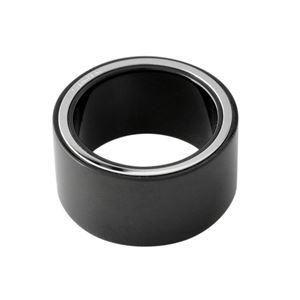 Calvin Klein(カルバンクライン)KJ0FBR100109 リング 指輪 9号 (日本サイズ18号相当) DUTY
