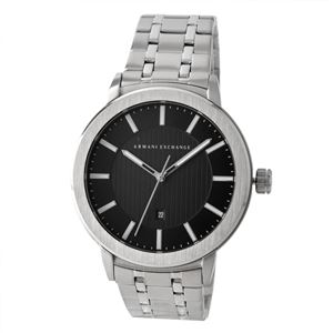 ARMANI EXCHANGE(アルマーニ エクスチェンジ)AX1455 メンズ マドックス メンズ 腕時計 - 拡大画像