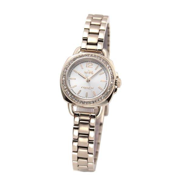COACH(コーチ)14502575 レディース 腕時計