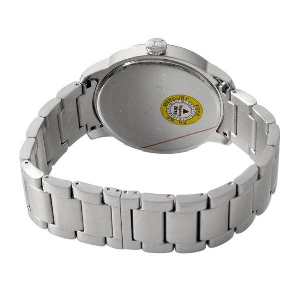 COACH(コーチ)14602077 ブリーカー メンズ 腕時計