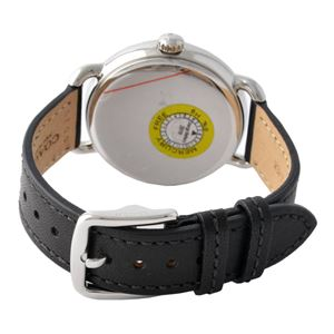 COACH(コーチ)14502780 デランシー レディース 腕時計