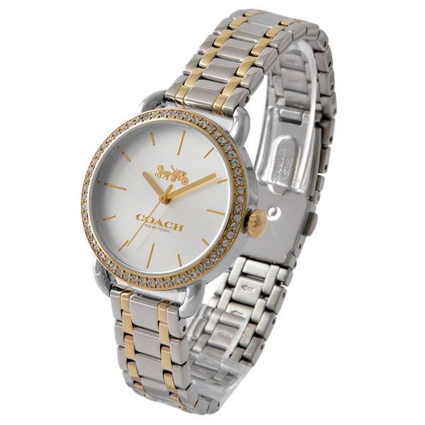 COACH(コーチ)14502895 デランシー レディース 腕時計