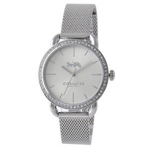 COACH(コーチ)14502897 レックス レディース 腕時計 - 拡大画像