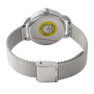 COACH(コーチ)14502897 レックス レディース 腕時計