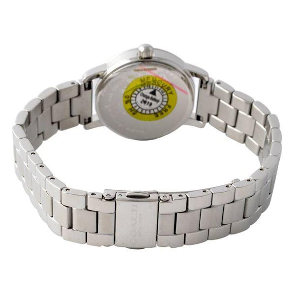 COACH(コーチ)14502975 グランド レディース 腕時計