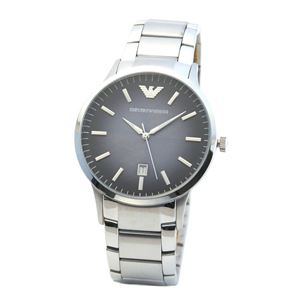 EMPORIO ARMANI(エンポリオ・アルマーニ)AR2472 メンズ 腕時計 - 拡大画像