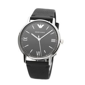 EMPORIO ARMANI(エンポリオ・アルマーニ)AR11013 メンズ腕時計
