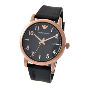 EMPORIO ARMANI(エンポリオ・アルマーニ)AR11097 ルイージ メンズ 腕時計