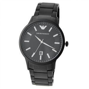 EMPORIO ARMANI(エンポリオ・アルマーニ)AR11079 メンズ メンズ 腕時計
