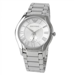 EMPORIO ARMANI(エンポリオ・アルマーニ)AR11084 メンズ ヴァレンテ メンズ 腕時計