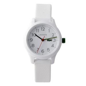 LACOSTE(ラコステ)2030003 L.12.12 キッズ レディース 腕時計