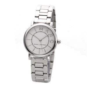 MARC JACOBS(マークジェイコブス)MJ3525 レディース 腕時計