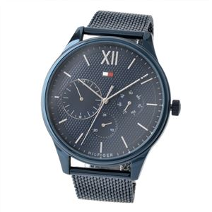 Tommy Hilfiger(トミーヒルフィガー)1791421 メンズ 腕時計 - 拡大画像