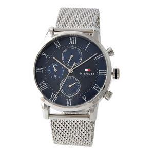 Tommy Hilfiger(トミーヒルフィガー)1791398 メンズ 時計