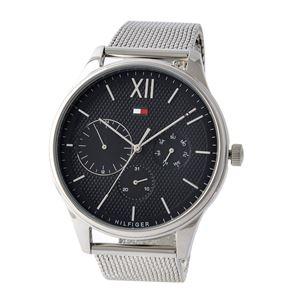 Tommy Hilfiger(トミーヒルフィガー)1791415 メンズ 時計
