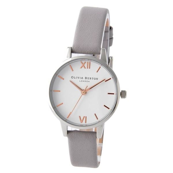 OLIVIA BURTON(オリビアバートン) OB16MDW26 レディース 腕時計