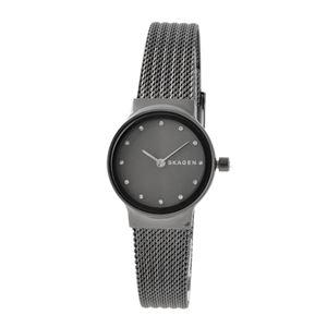 SKAGEN(スカーゲン) SKW2700 フレヤ レディース 腕時計 - 拡大画像