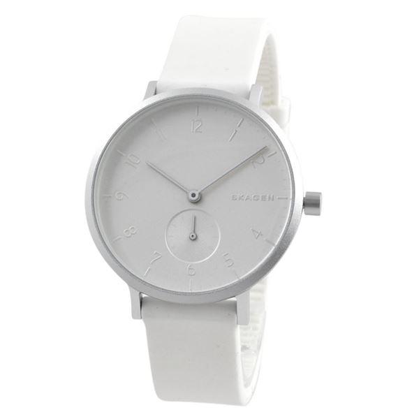 SKAGEN(スカーゲン) SKW2763 アレン レディース 腕時計