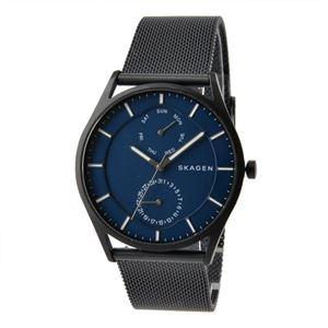 SKAGEN(スカーゲン) SKW6450 メンズ ホルスト メンズ 腕時計 - 拡大画像