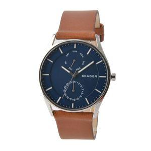 SKAGEN(スカーゲン) SKW6449  ホルスト メンズ 腕時計