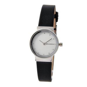 SKAGEN(スカーゲン) SKW2668  フレヤ レディース 腕時計 - 拡大画像