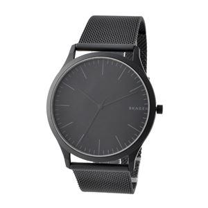 SKAGEN(スカーゲン) SKW6422  ヨーン メンズ 腕時計 - 拡大画像